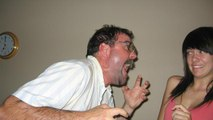How can I stop my spouse from yelling at me?: How To Stop Your Spouse From Yelling At You