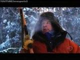 Hombres del Ártico Tanana Alaska Discovery