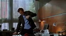 House MD  -Momentos House-