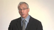 How can we break the cycle of always dating the 'wrong'person?: Dr. Drew's Dating Advice
