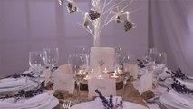 Wedding Décor  Rustic Wedding, wedding decoration