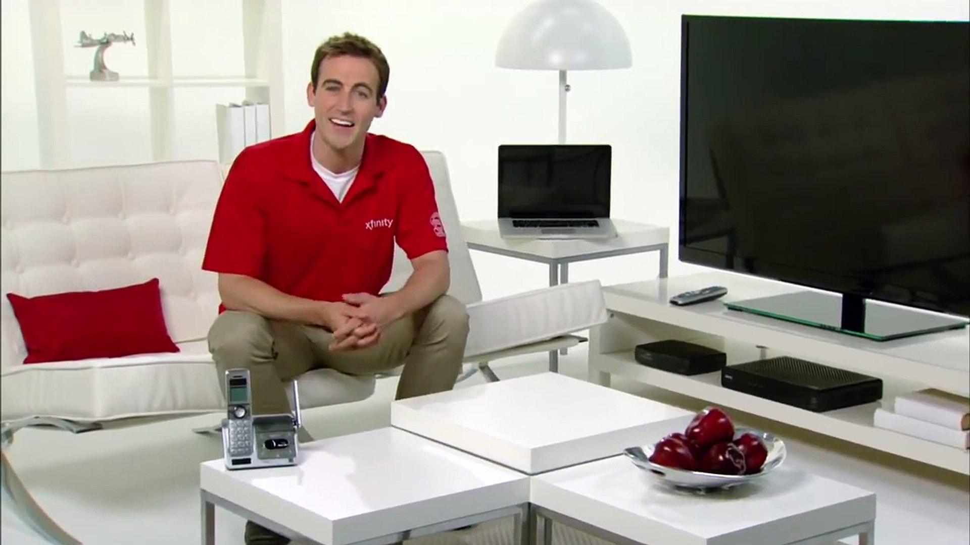 How To Self-Install XFINITY Internet