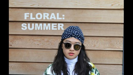 夏季服飾..著咩衫: Summer Lookbook ||| ChengieJ