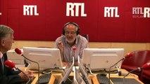 """Alain Duhamel : """"Le fait que Jean-Marie Le Pen soit sommé de se retirer, cela va créer un certain trouble"""""""