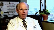 What are the different stages of prostate cancer?: Prostate Cancer Diagnosis