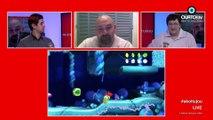 AKOITUJOU S02E22 : Final Fantasy, en attendant FF 15, et Bloodborne