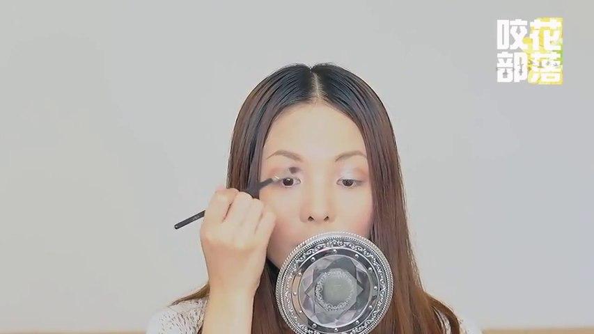 【棉花糖】陽光少女妝 Miss Sunshine Makeup