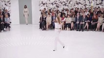 Designers One to Watch Christian Dior Paris Haute Couture Week Autumn Winter 2014-15