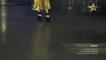Fashion Week KENZO Ready-to-Wear Paris Fashion Week Autumn Winter 2014-15