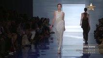 Fashion Week Vera Wang Mercedes-Benz Fashion Week New York Spring 2014