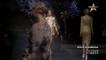 Fashion Week DOLCE & GABBANA Milan Fashion Week Spring Summer 2014