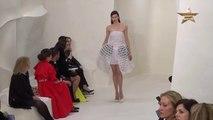 Designers CHRISTIAN DIOR Paris Haute Couture Spring Summer 2014