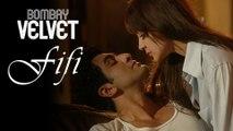Fifi Bombay Velvet Video Song  Ranbir Kapoor I Anushka Sharma