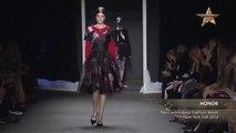 Fashion Week Honor Mercedes-Benz Fashion Week New York Fall 2014