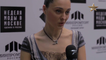 Events Invitation Only GRAZIA Young Deisgners Compeition Finale Moscow 2014