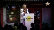 Events Invitation Only Sundance Institute New York Benefit 2014