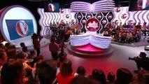 Le gouvernement français se moque du président tunisien Béji Caïd Essebsi