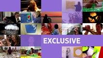"Joan Jonas: Drawings   ART21 ""Exclusive"""