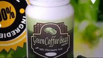 Green Coffee Extract Weight Loss Results - Best Weight Loss