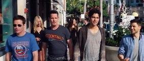 Entourage International TRAILER 1 HD [2015] Jeremy Piven Mark Wahlberg