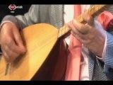 Cahit UZUN-Aşkın beni deli eyledi-Şef:Ömer Hayri UZUN-TRT Müzik