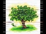 unique fundraising ideas - school fundraising ideas - fundraising ideas for schools