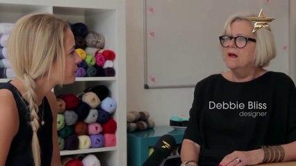 Knitwear Trends