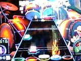 Guitar Hero - 3's and 7's 99% Expert GH3 Guitar hero 3!