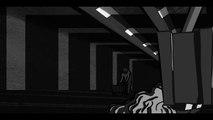 Shade - A Horror Animation