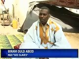 Black Slavery TODAY by Arab Muslims in Islamic African countrys