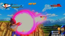 Dragon Ball Xenoverse - Xenoverse Flaws & Why Its My Favorite DBZ Game[Community Rant]