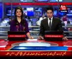 Turbat firing kills 20 labourers, injures five in Balochistan