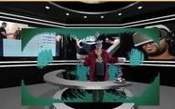 [LAVAL VIRTUAL] Virtual Studio live stream (Arts & Métiers ParisTech) (REPLAY)