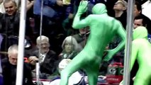 The Vancouver Canucks Green Men are personal heroes of mine ESPN shows why