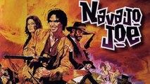 1966 - Joe el Implacable - Navajo Joe (escenas rodadas en Almería)