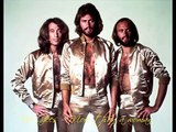 Bee Gees - More Than a Woman | THE GREATEST HITS |