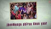 Ali hassan akul Preet Singh - Video Dailymotion