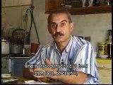 Армяне из Баку, Азербайджан - Карабах
