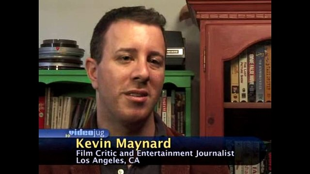 What are some notorious film critic rivalries?: Famous Movie Critics