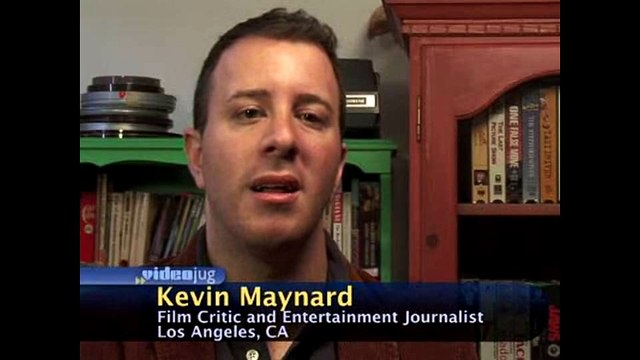 Who are the most influential film critics of the past?: Famous Movie Critics