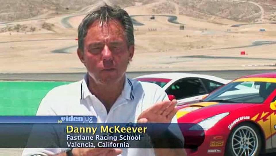Is blocking legal in NASCAR?: NASCAR Racing Strategies