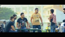 Yaaran De Siran Te - Nishawn Bhullar feat. Bohemia