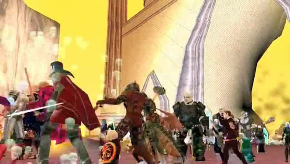 How To Do Trade Skills In EverQuest