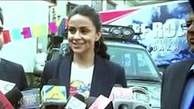 GUL PANAG'S NEW ADVENTUROUS TV SHOW WITH DISCOVERY CHANNEL.mp4