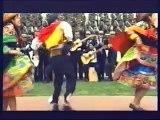 Fiestas Patria - Que viva el Perú