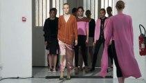 Sonia by Sonia Rykiel Spring/Summer 2015 | Paris Fashion Week | C Fashion