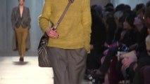 Paul Smith 2014 Fall Winter   London Fashion Week   C Fashion
