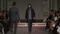 RAKE Men 2014 Fall Winter | London Men's Fashion Week | C Fashion
