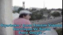 Diyarbakır Çınar Tanıtım Filmi