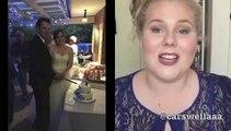 Bridesmaid Makeup Tutorial!